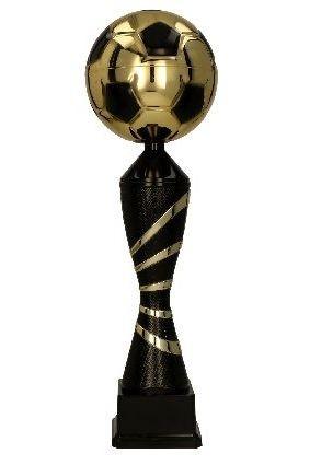 Puchar metalowy GRAFI BK 4209