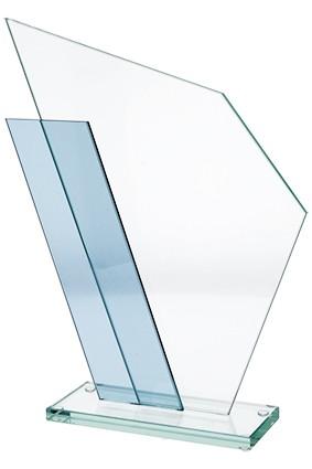 Trofeum szklane
