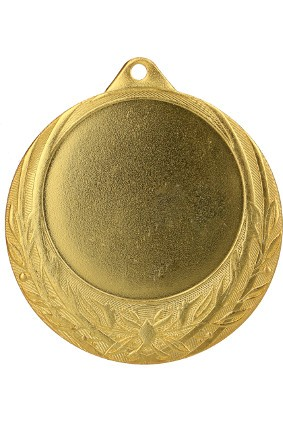 Medal ogólny 70 mm