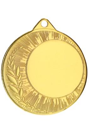 Medal ogólny 40 mm