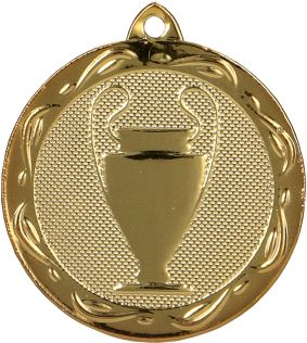 Medal – 32 mm