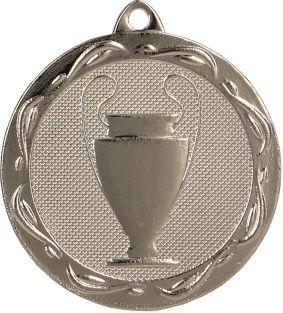 Medal srebrny – 32 mm