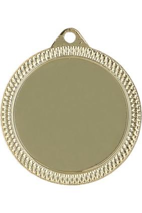 Medal złoty – 32 mm