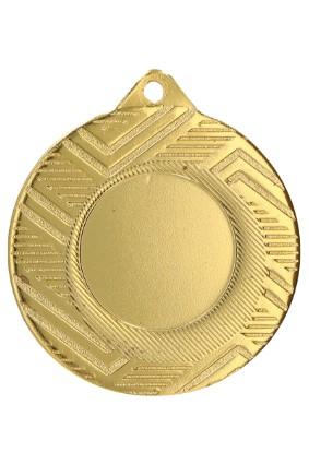Medal  ogólny 50 mm