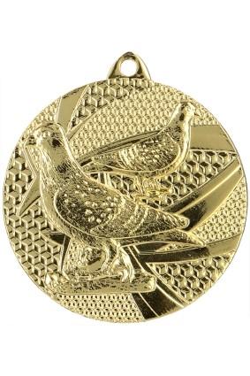 Medal – Gołąb