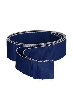 Wstążka 20 mm – niebieska