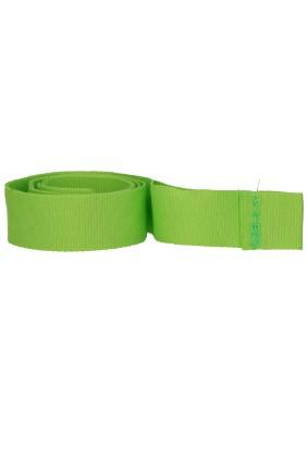 Wstążka 20 mm – jasno – zielona