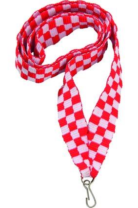 Wstążka 11 mm – Chorwacja